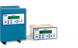 A multi-function automatic tension or process controller